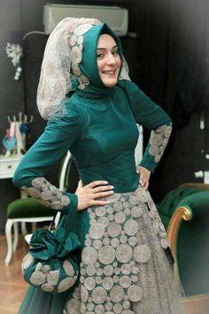 turkish hijab style - بحث Google