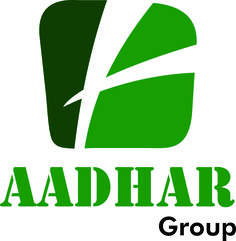 "Aadhar Group introduces ""Quality"" into every aspect of the company ranging from Process, Human Resource, Work Flow, Technology and Services, to create an all Encompassing quality culture. Client's Interest and Satisfaction is of paramount priority for Aadhar Group which becomes company's quality benchmark with prime concern to make the client's investments High on Value, Safe and Profitable. Aadhar Group continuously works to Research, Innovate and Improve the service quality."