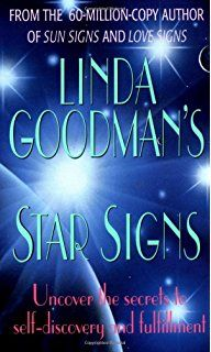 Shop for Linda Goodmans Star Signs. Starting from Choose from the 2 best options & compare live & historic book prices. Ocr B, Love Signs, Neon Signs, Sun Sign, Personalized Books, Self Discovery, Holistic Healing, Self Help, Astrology