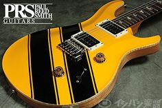 Paul Reed Smith / Custom24 Normal Top Custom Color SN/13 201831 ポールリードスミス カスタム24 エレキギター PRS http://www.amazon.co.jp/dp/B00OYRULFO/ref=cm_sw_r_pi_dp_3rWxub16QE9JX
