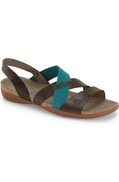 de2c83c4de57 Keen  Dauntless  Strappy Sport Sandal (Women)