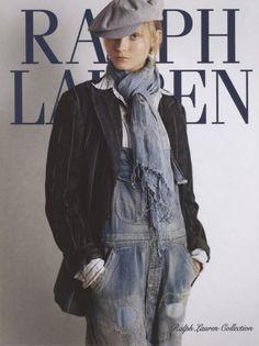 Ralph Lauren Collection Spring 2010