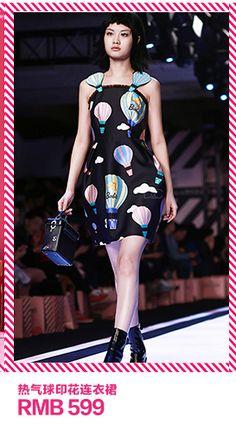 Barbie X Awaylee李薇 芭比系列 4月9号全球发售 - 活动 - 【D2C全球好设计】_汇集全球好设计,寻找您专属的原创新品- D2CMall.COM