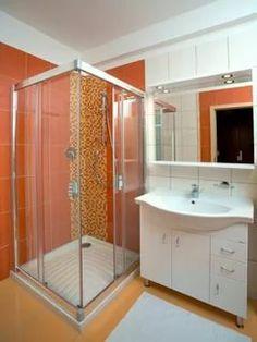 интерьер ванной комнаты совмещенной с туалетом в хрущевке с самодельной душевой кабиной фото: 6 тыс изображений найдено в Яндекс.Картинках