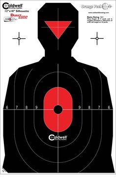 Caldwell® Shooting Supplies | Brands |