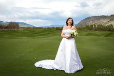 Wedding in Kamloops, British Columbia Lace Wedding, Wedding Dresses, British Columbia, Amber, Wedding Photography, Fashion, Bride Dresses, Moda, Bridal Gowns