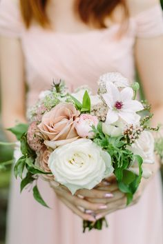 Photography By / http://erinheartscourt.com,Wedding Design By / http://tracytaylorward.com