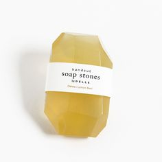 DESCRIPTION Color is bright sunny yellow and scent is an invigorating lemon combined with a hint of earthy basil. Drawing from a material palette inspired by Harry Potter, Lemon Basil, Chaotic Neutral, Relaxing Bath, Bath Soap, Soap Packaging, Soapstone, Real Friends, Beauty Care
