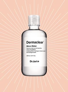 The Facial Treatment Pros Swear By For Instant Results+#refinery29