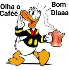 Classic Cartoon Characters, Classic Cartoons, Disney Characters, Disney Duck, Disney Art, Disney Pictures, Funny Pictures, Pato Donald Y Daisy, Duck Tales