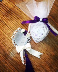 Büşra & Abdurrahman çiftimizin söz hediyelikleri ��#moraşkına #elaynasimagnet #kokulutesbih #söz #nişan #kına #düğün #doğum #doğumgünü #partiorganizasyonu #kişiyeözeltasarımlar #gudomedyareklamda bilgi için 0533 123 10 30 http://turkrazzi.com/ipost/1522818100821658781/?code=BUiIv6VAoyd