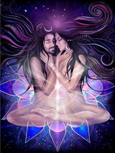 "Spiritual Death And Rebirth Of Twin Flames - ""For the new you to emerge the old you needs to fully die, yes this is spiritual death at it's finest... The mental body when dying, feels like completely losing your mind, so lose it. The sexual body when dying feels like sexual death, yes loss of all passion and lust, the lower chakras are no longer where sexual energy comes from, the higher chakras are now where the sexual energy will come from. When the emotional body dies it feels like you…"