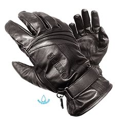 Special Offers - Olympia 180 Monsoon Classic Motorcycle Gloves (Black Large) - In stock & Free Shipping. You can save more money! Check It (July 10 2016 at 09:53PM) >> http://motorcyclejacketusa.net/olympia-180-monsoon-classic-motorcycle-gloves-black-large/