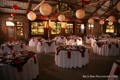 Mount Pisgah Arboretum - $1800 for 8 hour venue rental and set up. Ceremony spot, tables/chairs, Beautiful outdoor scenery just like I want. TREES! Eugene Oregon
