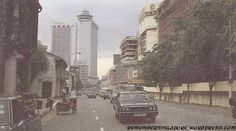 Looking back at time, many say that the eighties was a golden era in Singapore. It was a period of stable economic growth and peaceful society with racial and religious harmony. Inflation was low, …