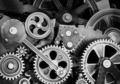 La cuarta revolución industrial está más cerca de lo que pensamos y lo cambiará todo