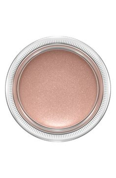 Paint Pot is a highly pigmented, long-wearing eyeshadow that goes on creamy and dries to an intense, vibrant finish. Its innovative second skin-like formula blends smoothly over lids and creates seamless, buildable coverage without looking heavy or cakey.  In painterly