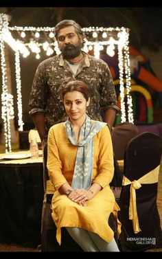 96 Movie Stills. Check out the high quality 96 Movie Stills featuring Vijay Sethupathi, Trisha. 96 Movie High Quality Stills & No Watermark. Actor Picture, Picture Movie, Actor Photo, Film Images, Actors Images, Cute Love Couple, Best Couple, Lucas Movie, Wedding Couple Poses Photography