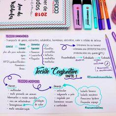 Bullet Journal School, Bullet Journal Notes, Bullet Journal Ideas Pages, Lettering Tutorial, Mind Map Design, Medicine Notes, Mental Map, Stabilo Boss, Study Organization