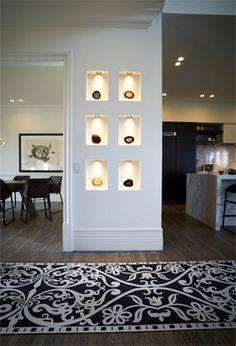 Hovnanian Homes Willowsford   Piet Boon®