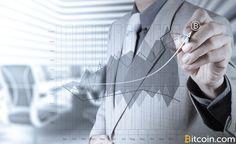 Kraken Acquires Market Visualization Platform Cryptowatch {bitcoin earn|bitcoin mining|bitcoin trading!bitcoin platform}