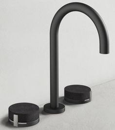 The Watermark Collection's Configurator software allows people to design their own Elements taps online, testing the thousands of potential configurations to find their own unique style of basin, bath, shower or kitchen taps. thewatermarkcollection.eu
