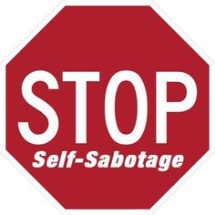 Self-Sabotage ~ Network Marketing Bar En Palette, Why Men Cheat, Cant Stop Loving You, Fad Diets, Magic Bullet, Body Image, Weight Loss Goals, Self Esteem, Personal Development