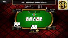 """All Star Poker Tip of the #Tuesday! """"Start Career Mode"""". Read more on our FB via www.allstarpoker.net *** #poker #app #pokertips #pokerhelp #androidgames #iosgames #danbilzerian #philivey #patrikantonius #pokerstars #vegas #wsop #wpt #ept #playmoney #beready #gamedev #cashgames #game #oyun #royalflush #flush #pokergame"""
