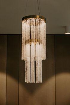 2F Lightroom Zimmernummer Leuchte Hotel Edelweiss Wagrain