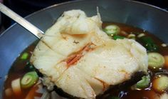 대통령들의 입맛 사로잡은 맛집: S KOREA'S PRESIDENTS FAVOR PLACE TO EATS....