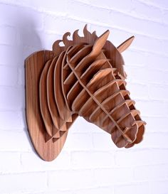 If you want to, you can collect horse art such as paintings, sculptures, ceramics, wall art, carvings and antique pieces. Description from modernfamilyexpo.com. I searched for this on bing.com/images