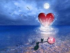 Любовь к себе и Жизни. Содержание вебинара: - Почему мы любим?  - Идеальная и реальная материнская любовь.  - Последствия недостатка родительской любви и поддержки.  - Что делать, когда нашими чувствами играют самые любимые люди?  - Как любовь превращается в зависимость?  - Какая она – истинная любовь к себе и к жизни?  - Как воспитать любовь к себе и способность управлять своей жизнью?