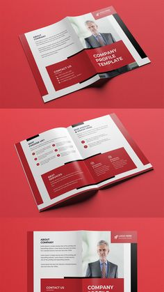 This Corporate Tri-fold Brochure template is suitable for a creative and corporate agency. It's made with Photoshop and easily editable text, logo, color, image, and all layers are properly organized. In this PSD file. #brochure #bifold #bifold_brochure #brochure_template #proposal #annualreport #squre_brochure #bifold_design #elegant #flyer #corporate_bifold #business_bifold a4_brochure #brochure_template #corporate #business #advertising #company_profile #multipurpose #promotion #pixelpick Bi Fold Brochure, Brochure Design, Brochure Template, Corporate Business, Business Brochure, Creative Brochure, Tri Fold, Company Profile, Logo Color