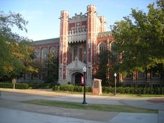 University_of_Oklahoma_(Bizzell_Memorial_Library)