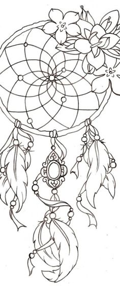 Whoa ! | Tattoo Ideas Central