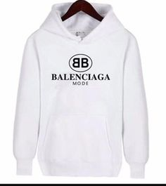Wholesale balenciaga coat - Buy Cheap balenciaga coat from China best Wholesalers   DHgate.com Balenciaga Coat, Buy Cheap, Graphic Sweatshirt, China, Coats, Sweatshirts, Sweaters, Jackets, Pullover