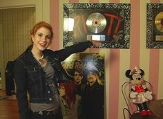 Inside Hayley Williams' Tennessee House