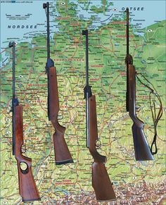 Magnum airguns have been with us for close to 40 years. But what are they? This Shotgun News article takes you back to the birth of the magnum airgun, when 800 fps was considered the top speed any airgun could achieve: http://thegodfatherofairguns.com/4-horsemen.html