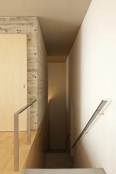 Galería de House-T / Tsukano Architect Office - 4