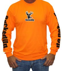 Bucked up t-shirts for men. Very sexy shirt