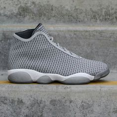a0bfc0a75f46 Jordan horizon DOPE follow me for more plz Jordan Horizon