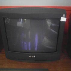 tv-sony-51x50x46 15€