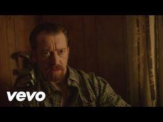 "Five Finger Death Punch – ""My Nemesis"" Video online | Metalunderground"
