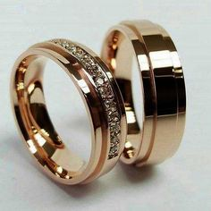 Jewellery Online Perth across Jewellery Website In Usa quite Matching Wedding Rings For Couples time Couple Wedding Rings On Hands Engagement Rings Couple, Engagement Ring Settings, Couple Rings Gold, Wedding Engagement, Wedding Couples, Matching Wedding Rings, Wedding Matches, Unique Rings, Beautiful Rings