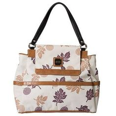 New Miche Urban Bag Carry As A Purse Or Backpack Preorder Now Order Online July 1 At Keriw