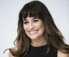 Glee Star, Lea Michele, Takes a Stand Against N.Y. Puppy Mills! #glee #leamichele