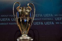 Pronostico tutto il calcio: CHAMPIONS LEAGUE MARTEDI 18/08/2015