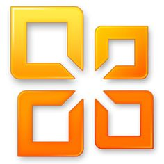 Microsoft Office for iPad Tipped for March 27 Event