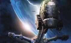 Sem Alarde mas ALGO artificial Vindo do Espaço, Atingirá a Terra em Novembro, Sexta-feira 13!!