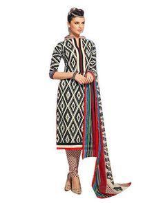 b7da909670370d 17 Best Mirraw.com images in 2016 | Anarkali suits, Pakistani suits ...